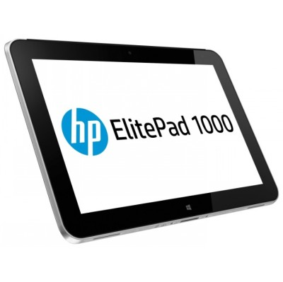 HP ElitePad 1000 G6X12AW