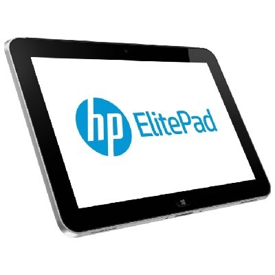 HP ElitePad 900 H5F87EA