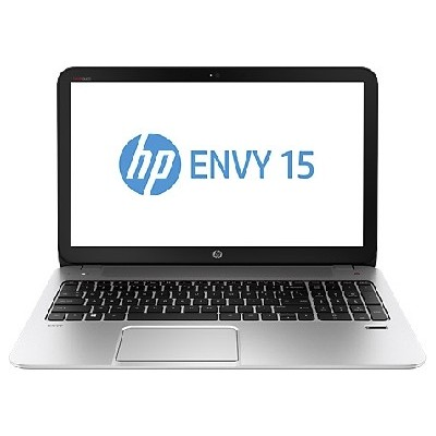 HP Envy 15-j010sr