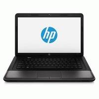 HP Essential 650 B6N65EA