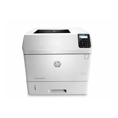 HP LaserJet Enterprise 600 M605dn E6B70A