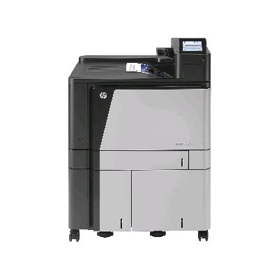 HP LaserJet Enterprise M855x+ A2W79A