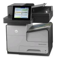 HP OfficeJet Enterprise X585f B5L05A