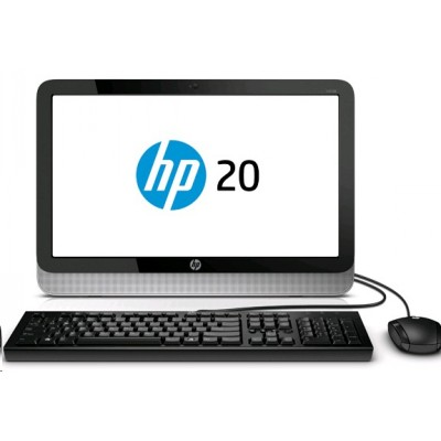 HP Pavilion All-in-One 20-2311nr