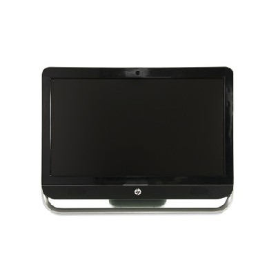HP Pavilion All-in-One 23-b004er