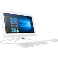 HP Pavilion All-in-One 24-g111ur