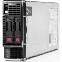 HP ProLiant BL460c Gen9 727026-B21