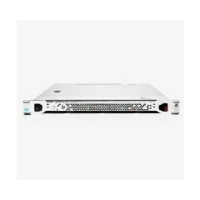 HP ProLiant DL320e Gen8 686136-425
