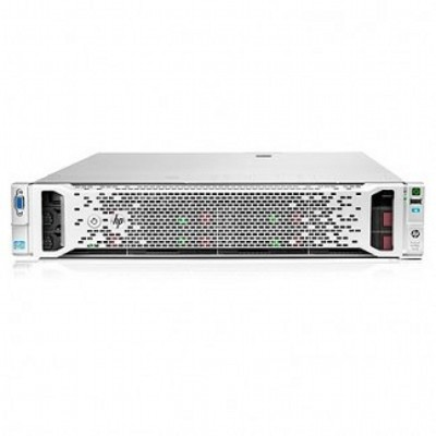 HP ProLiant DL380e Gen8 748211-425