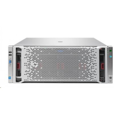 HP ProLiant DL580G9 793308-B21