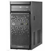 HP ProLiant ML10 814485-421