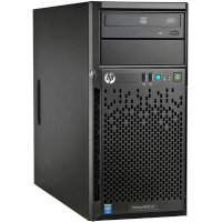 HP ProLiant ML10 837826-421