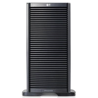 HP ProLiant ML350G6 470065-603