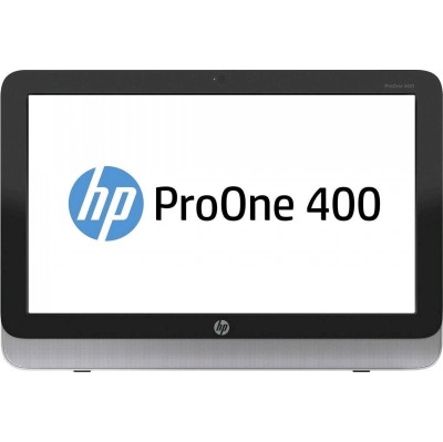 HP ProOne 400 G1 D5U21EA