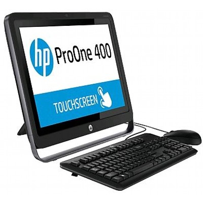 HP ProOne 400 G1 L3E47EA