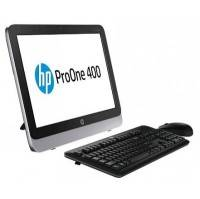 HP ProOne 400 G1 L3E65EA
