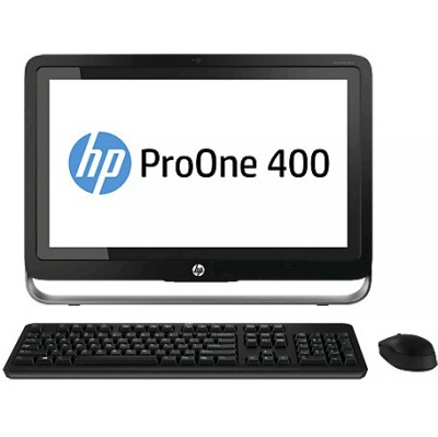 HP ProOne 400 J8S94ES