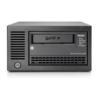 HP StoreEver EH964A