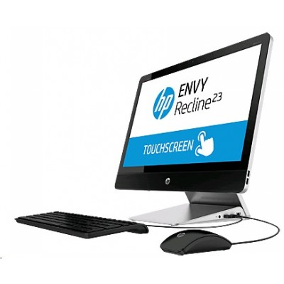 HP Touchsmart Envy Recline 23-k401ur