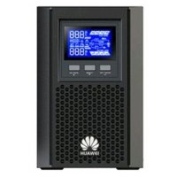 Huawei UPS2000-A-1KTTL