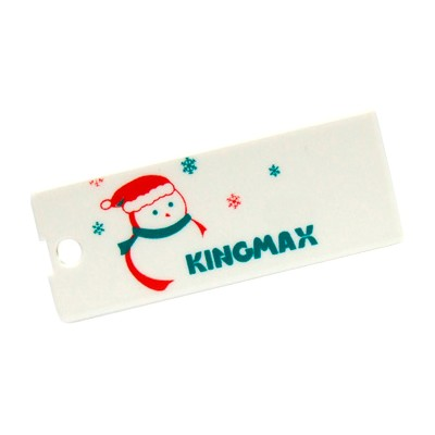 Kingmax 8GB X