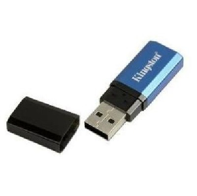 Kingston 16GB DataTraveler DTSE6B-16GB