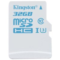 Kingston 32GB SDCAC-32GB