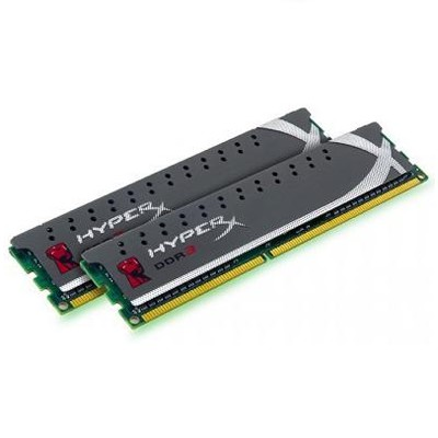 Kingston KHX1600C9D3P1K2/8G