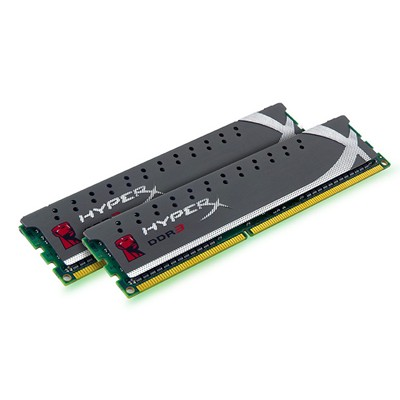 Kingston KHX1600C9D3X2K2/8GX