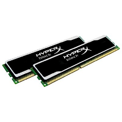 Kingston KHX16C9B1BK2/4X