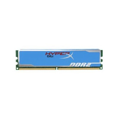 Kingston KHX6400D2B1/1G