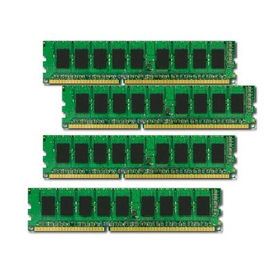 Kingston KVR13R9S8K4/8I