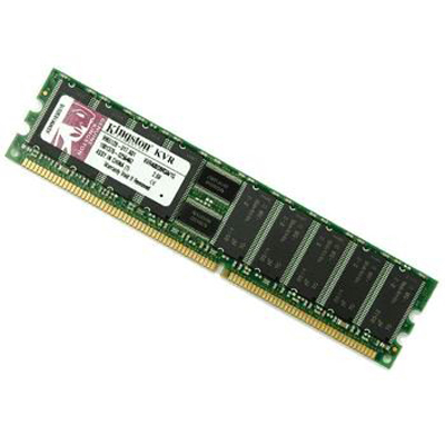 Kingston KVR400D8R3A/1G