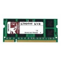 Kingston KVR800D2S6/1G