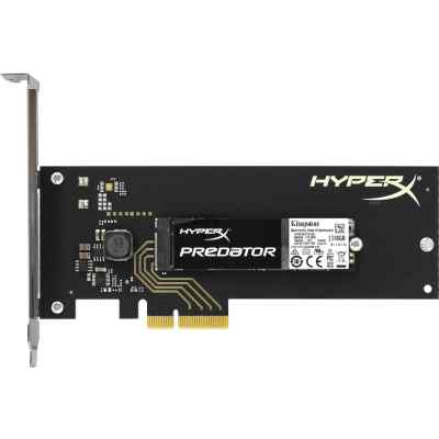 Kingston SHPM2280P2H-480G