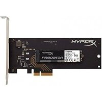 Kingston SHPM2280P2H-960G