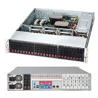 Корпус SuperMicro CSE-216BE1C-R920LPB