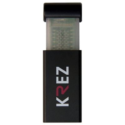 Krez 16GB 101 Red
