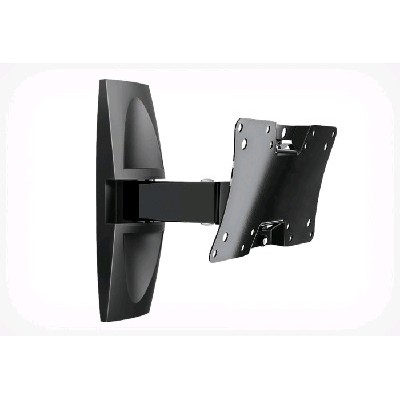 Кронштейн Holder LCDS-5063 Metallic