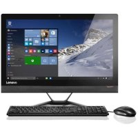Lenovo IdeaCentre 300-23ISU F0BY00CXRK