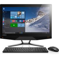 Lenovo IdeaCentre 700-24ISH F0BE00FGRK