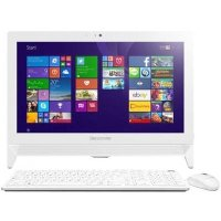 Lenovo IdeaCentre C20-00 F0BB00RMRK