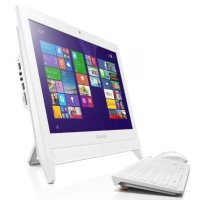 Lenovo IdeaCentre C20-00 F0BB00RPRK