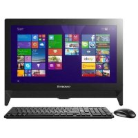 Lenovo IdeaCentre C20-00 F0BB00RVRK