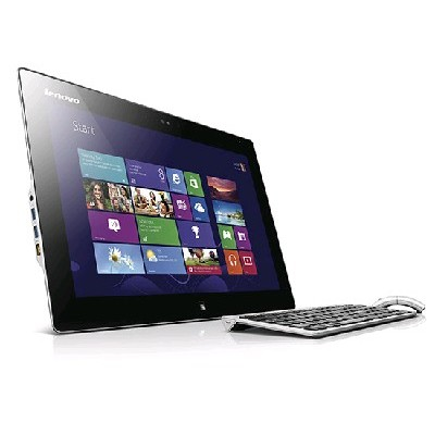 Lenovo IdeaCentre Flex 20 57318717