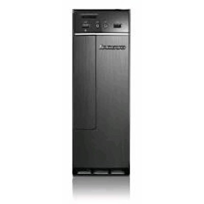 Lenovo IdeaCentre H30-05 90BJ000GRS