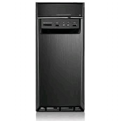 Lenovo IdeaCentre H50-50 90B70043RS
