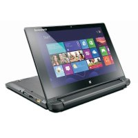 Lenovo IdeaPad Flex 10 59422993