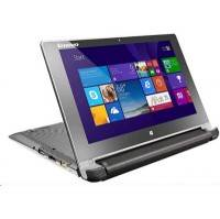 Lenovo IdeaPad Flex 10 59436723
