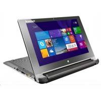 Lenovo IdeaPad Flex 10 59436728